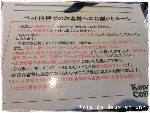 20151115blog6.jpg