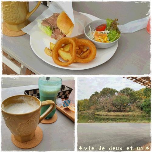 20151122blog4.jpg