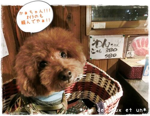 20151128blog8.jpg