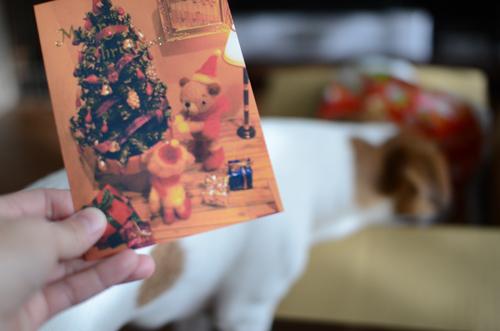 2015-12-25-クリスマス-005