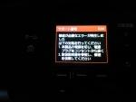 DSC_9136.jpg