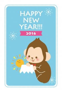 2016-00088-2.jpg