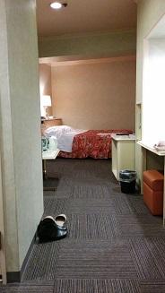 hotelrainbow02.jpg
