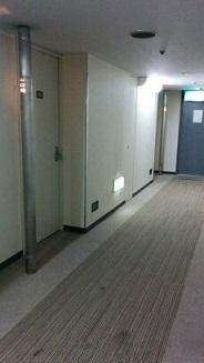hotelrainbow07.jpg