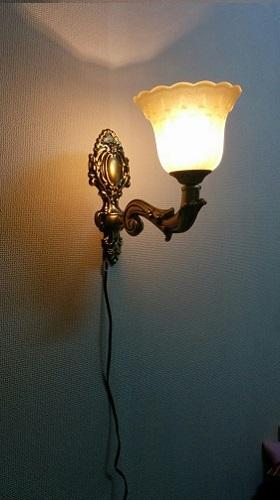 wall_lamp.jpg