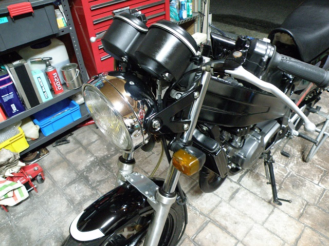 TZR1250289.jpg