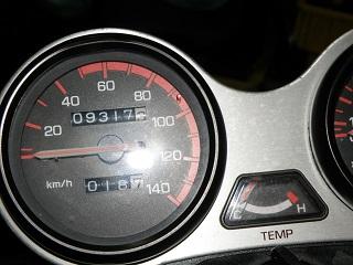 TZR12502972.jpg