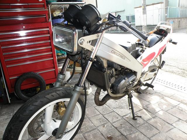TZR12502976.jpg