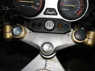 TZR12503004.jpg