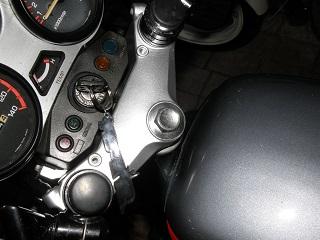 TZR12503019.jpg