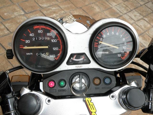 TZR12503053.jpg