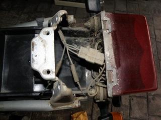 TZR12503066.jpg