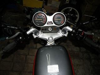 TZR12503073.jpg