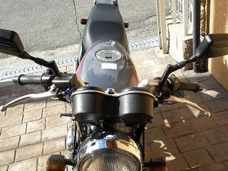 TZR12503075.jpg