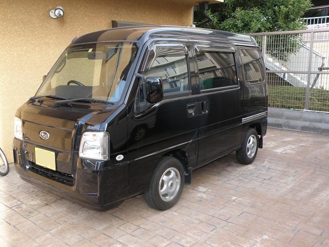 sambar0164.jpg