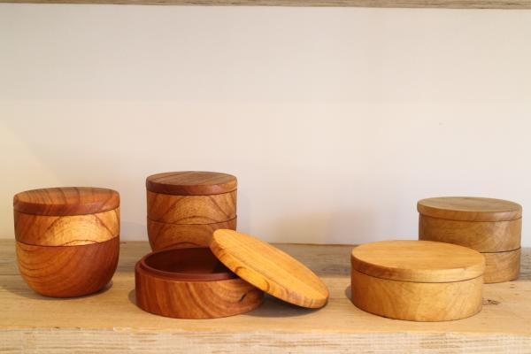 たま木工商店