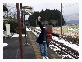 IMG_9962-1.jpg