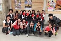 2015体育大会 (8)