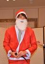 2015クリスマスパーティー (9)