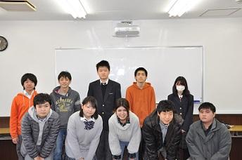 DSC_0448-2.jpg