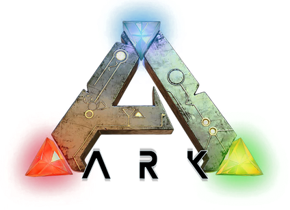 ark.png