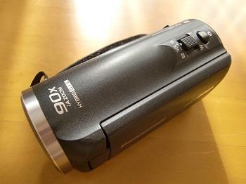 CIMG6289.jpg