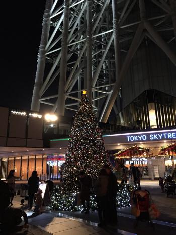 2015-12-18-8.jpg