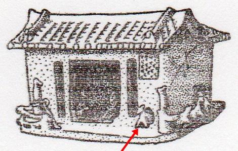 160304 (4)広東省