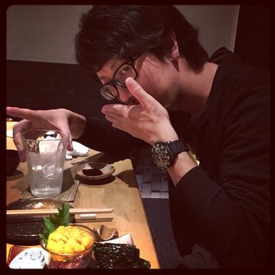 okayama_20151017_2