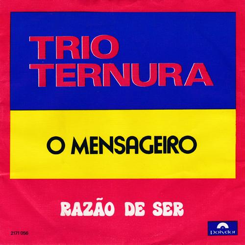 trio_ternura_razao