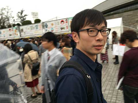 yuki_20151108_2