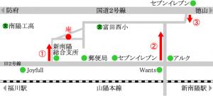 iori-map_1.png