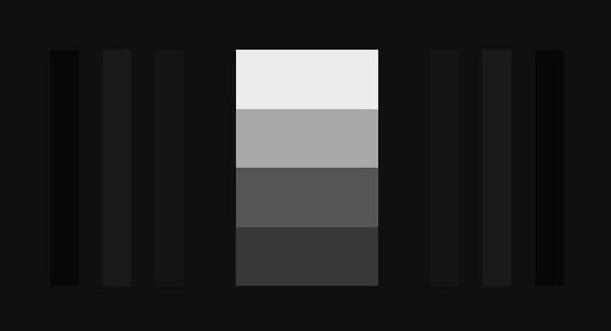 Black-Chart_RGB.jpg