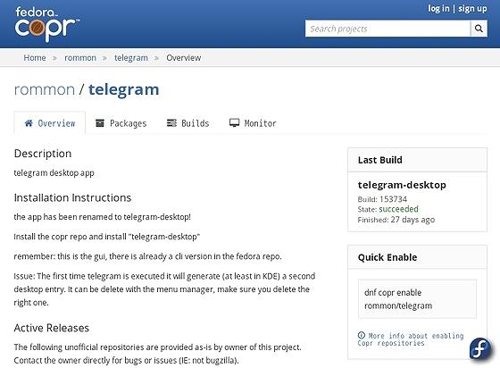 Fedora-copr_rommon_Telegram.jpg