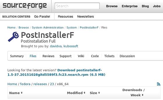 PostinstallerF_F23_64.jpg