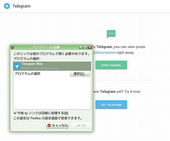 Telegram-Web_Protocol.jpg