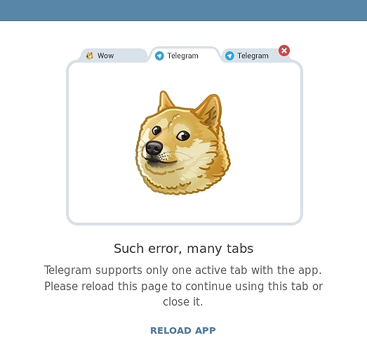 Telegram-Web_manytabs-error.jpg