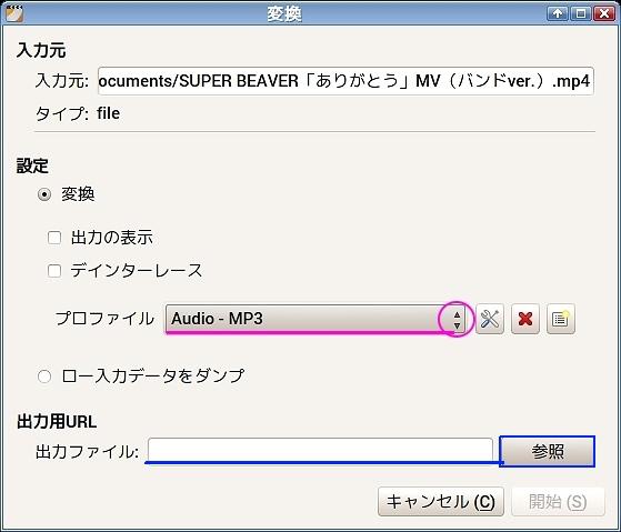 VLC_Media-Covert3.jpg