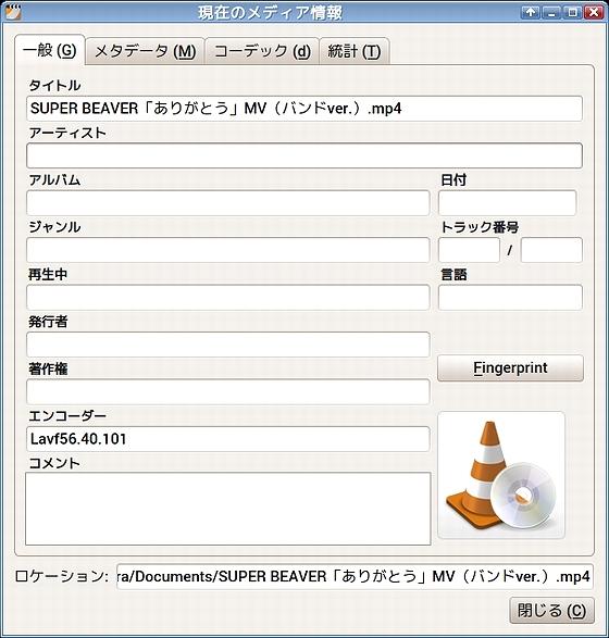 VLC_Media-info.jpg