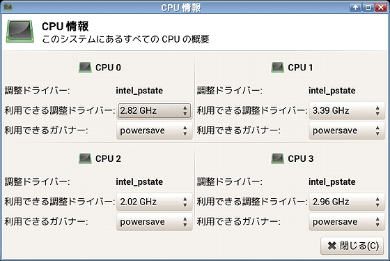 xfce4-cpufreq-plugin_F23.jpg