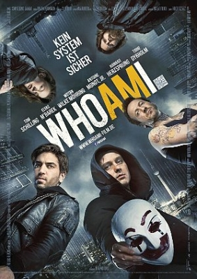 whoami2.jpg