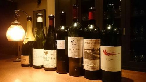 wine20160221.jpg