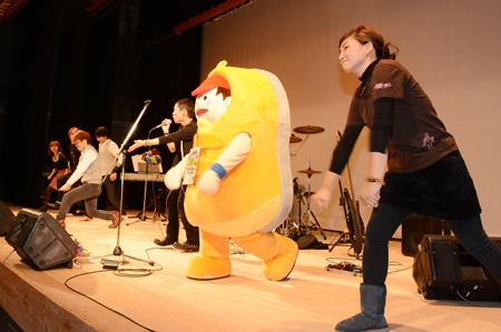 ☆DSC_7691
