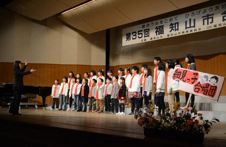 ☆DSC_9348
