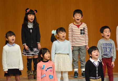 ☆DSC_9467