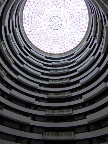 hotelGPC02.jpg