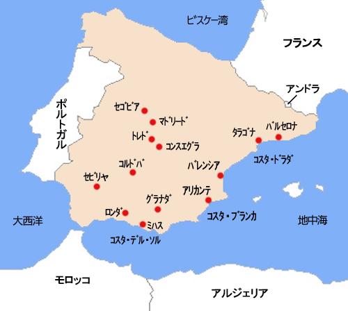 Spain20map1.jpg