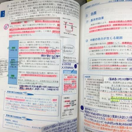 no-toIMG_0220.jpg