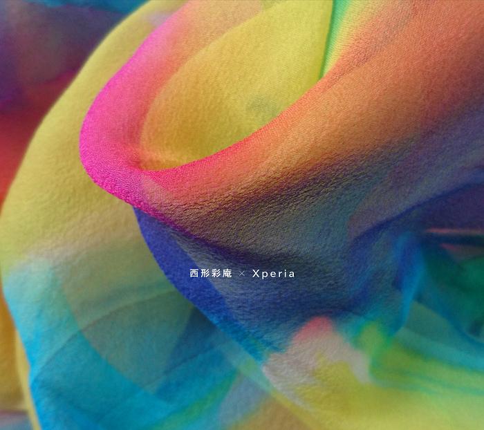 xperia_z5_Premium_wallpaper_nishikata_0212s.jpg