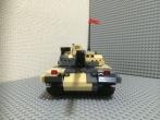 ヴァルヌス Mk35